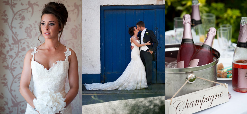 North Wales wedding photographer, photography